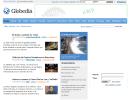 Globedia - Noticias hoy