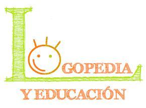Logopedia y Educación