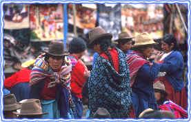 Red Peruana. Web de Actividades Educativas sobre América Latina
