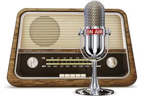 La Radio Coeducativa: Un proyecto comunitario de participación e inclusión