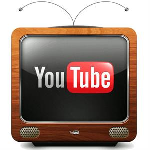 'YouTube' como herramienta educativa