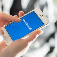 Tutorial: Twitter, lo que más de 170 millones ya han hecho