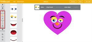 Creamos nuestros propios emojis con Labeley Emojis