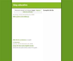 Inglés básico por Pedro Felipe