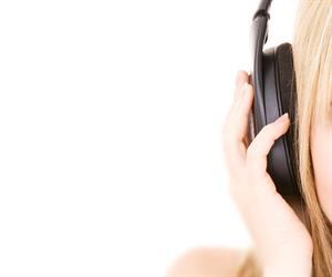 Vídeos y canciones para aprender idiomas