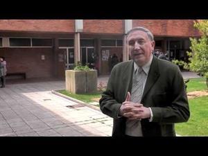 Entrevista a Mikel Agirregabiria, responsable de Innovación Educativa de Bizkaia (#redesedu11)