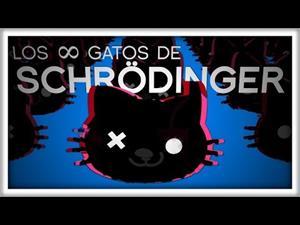 Las Infinitas Formas de Crear un Gato de Schrödinger