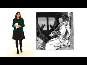 Bits de literatura: Pilar Prim