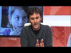 O futuro do galego está nas matemáticas