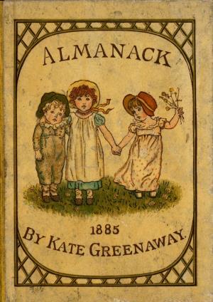 Almanack for 1885 (International Children's Digital Library)