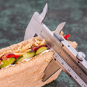 Alimentación saludable: un hábito a poner en práctica.