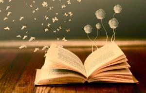 Los 21 Grandes Autores de la historia de la Literatura