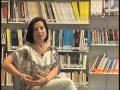 Proyecto Identidad Digital como clave de Empleabilidad: entrevista a Beatriz Morcillo