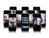 El nou IPhone (Edu3.cat)
