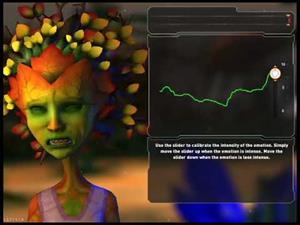Crystals of Kaydor, videojuego para entrenar la empatía en adolescentes