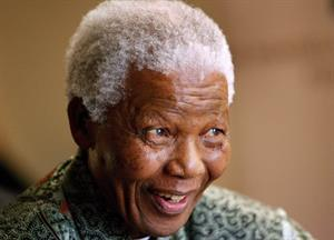 Nelson Mandela, el hombre que liberó a la Sudáfrica negra (elpais.com)