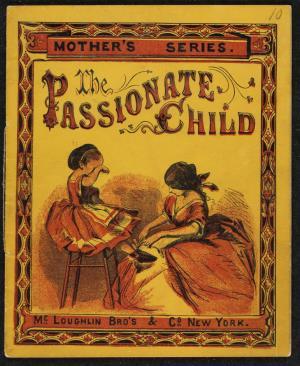 Dot and Tot of Merryland (International Children's Digital Library)