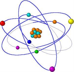 Juegos para la clase de física y química