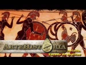 Imágenes de Alejandro Magno