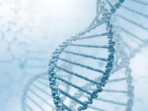 7 interesantes curiosidades sobre el mundo de la genética