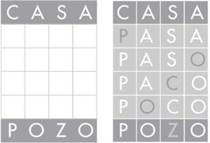 Juegos con palabras (leer.es)