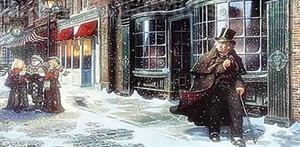 Cuentos de Navidad: parte 5 (PerúEduca)
