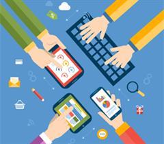 Tendencias que no debemos perder de vista en la pedagogía móvil