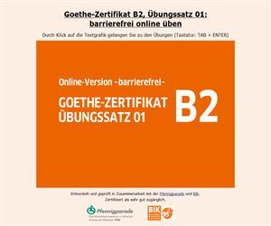 ¿Cuánto alemán sabes?