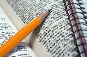 Tipología textual