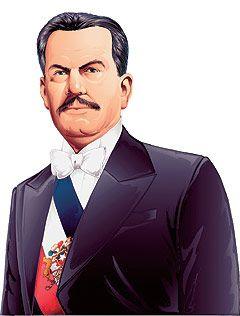 Gobierno de Pedro Aguirre Cerda (1938-1941)