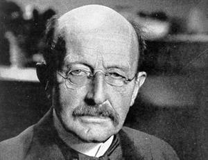 Hipótesis de Planck. Química Fácil