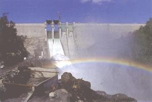 Energía en Chile (profesorenlinea.cl)