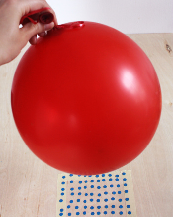 The Material With the Most Static Electricity