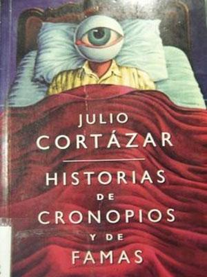 Julio Cortázar. Historias de Cronopios y de Famas en pdf (Educarchile)