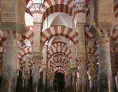 Loblit del passat. Al-Andalus