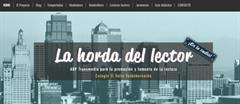 La horda del lector (proyecto ABP transmedia)