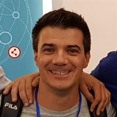 Juan Torres Mancheño