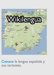 Ortografía en Wikilengua en español