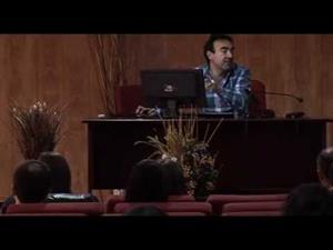 Encuentro Didactalia 2013: José Antonio Cucalón - Expediente de notas y WeBlogVideoCurriculumVitae