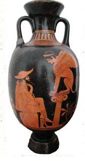 El estudio de los mitos, una interpretación difícil