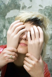 Who Is Most Likely to Demonstrate Inattentional Blindness?
