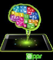 Neuroapp- Encuentra las mejores apps educativas