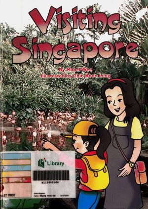 Visiting Singapore (International Children's Digital Library)