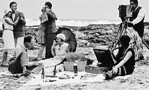 ¿Cómo eran las vacaciones en Chile hace 200 años?