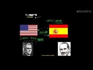 Cuba: 26 Julio 1953. Día de la Rebeldía Nacional