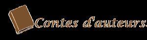 Cuentos tradicionales en francés