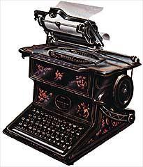 Avances tecnológicos del siglo XVIII