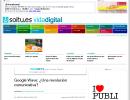 Google Wave: ¿Una revolución comunicativa?