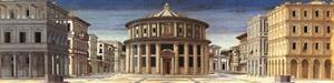 Aula Virtual de Mario Ruiz