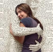 10 consejos para seleccionar lecturas de Secundaria | Leer.es